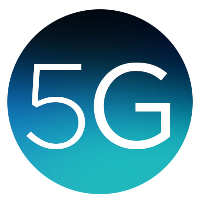 5G: a vibrant competitive market is the best guarantee for optimal services take-up