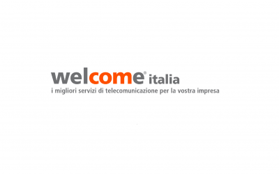 Welcome Italia becomes a member of MVNO Europe