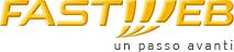 Fastweb joins MVNO Europe