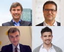 MVNO Europe kicks off new year with election of experienced and revamped board