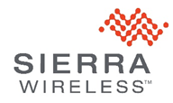 MVNO Europe expands reach with addition of IoT leader Sierra Wireless