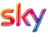 MVNO Europe welcomes Sky as a new member