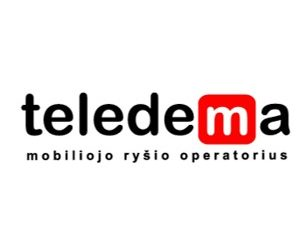 Teledema joins MVNO Europe