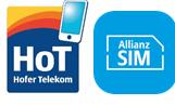 Ventocom joins MVNO Europe