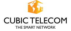 Cubic Telecom joins MVNO Europe