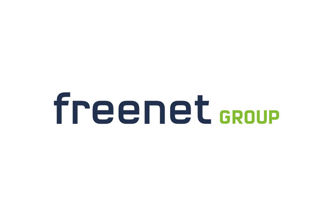 Freenet Group joins MVNO Europe