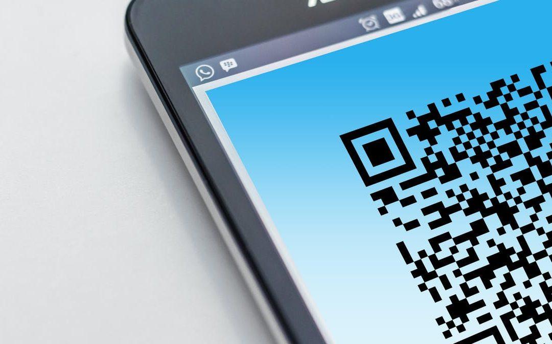 Legislators should not lose sight of correcting discriminatory wholesale roaming charges despite progress on EECC